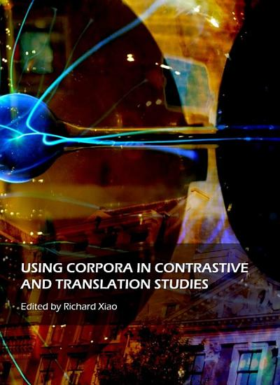 Using Corpora in Contrastive and Translation Studies PDF