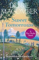 Sweet Tomorrows Book PDF