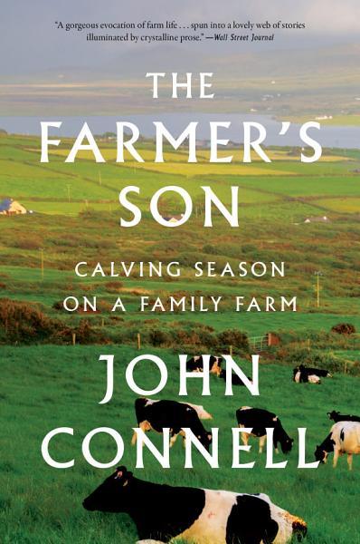 Download The Farmer s Son Book
