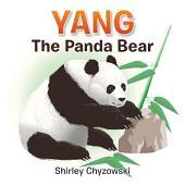 Yang The Panda Bear