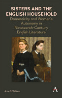 Sisters and the English Household PDF