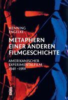 Metaphern einer anderen Filmgeschichte  PDF