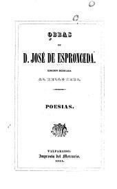 Obras: Edicion dedicada al bello sexo, Volúmenes 1-2