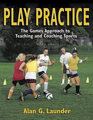 Play Practice PDF