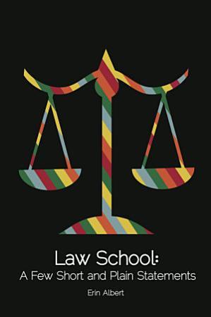 Law School PDF