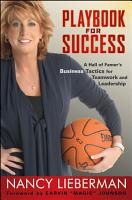Playbook for Success PDF