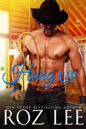 Hung Up: A Lone Star Honky Tonk Short Story