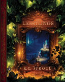 Download The Lightlings Book