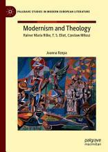 Modernism and Theology PDF