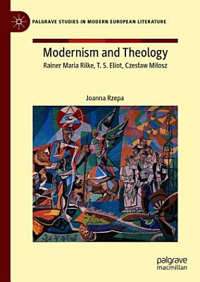 Modernism and Theology