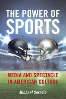 The Power of Sports PDF