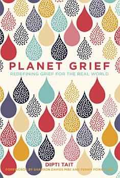 Planet Grief PDF