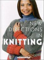 New Directions in Knitting