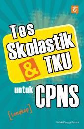Tes Skolastik & TKU untuk CPNS