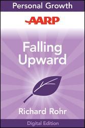 Aarp Falling Upward Book PDF