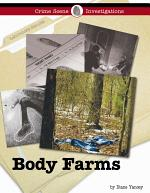 Body Farms