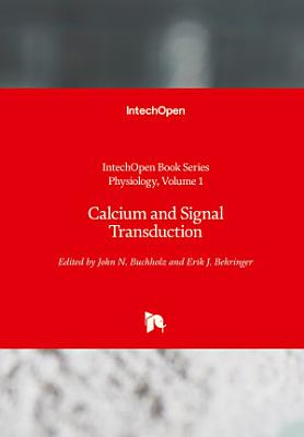 Calcium and Signal Transduction