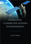 Satellite Communications Engineering PDF