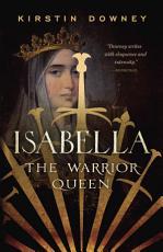 Isabella PDF