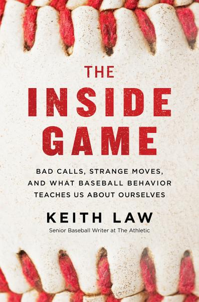 Download The Inside Game Book