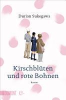 Kirschbl  ten und rote Bohnen PDF