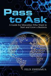 Pass To Ask Book PDF