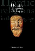 Nordic Religions in the Viking Age
