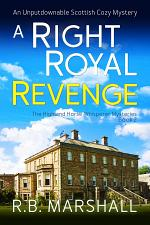 A Right Royal Revenge