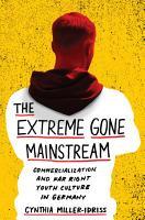 The Extreme Gone Mainstream PDF