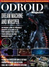 ODROID Magazine: June 2014