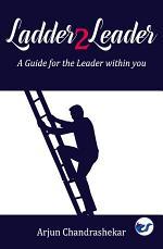ladder2leader