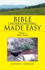 Bible Understanding Made Easy Book PDF