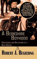 A Berkshire Boyhood