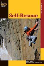Self-Rescue