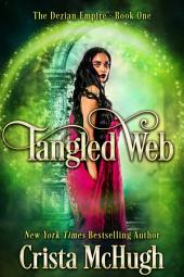 Tangled Web: 2nd Edition