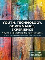 Youth  Technology  Governance  Experience PDF