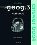 Geog  3