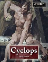 Cyclops PDF