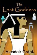 The Lost Goddess PDF