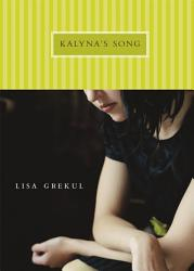 Kalyna S Song Book PDF