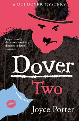 Dover Two