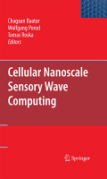 Cellular Nanoscale Sensory Wave Computing PDF