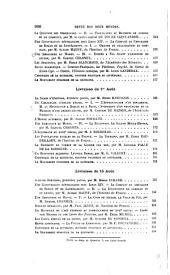 Revue des deux mondes: Volume76
