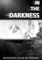 In the Darkness PDF