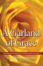 A Garland of Grace