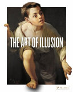 The Art of Illusion
