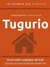Tugurio