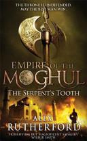 The Empire of the Mogul