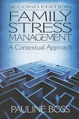 Family Stress Management PDF