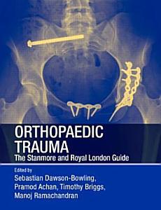 Orthopaedic Trauma PDF
